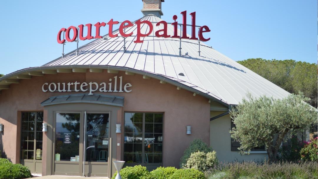 Restaurant Courtepaille Fréjus Puget-sur-Argens